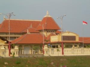Terminal Tuban 2